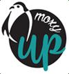 Moxy Up