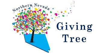 giving tree- gratitude